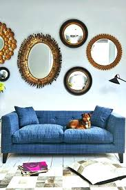 wall mirrors gilbert wall mirror page lamps plus mirrors with shelf imposing decorative ikea