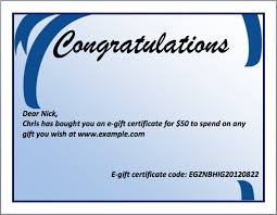 Congratulations Certificates Templates Congratulations Certificate Template Microsoft Word Templates