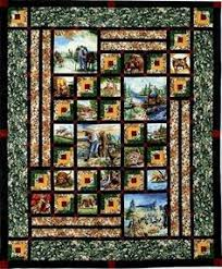 life, quilts and a cat too - Linda J - Picasa Webalbum | CHRISTMAS ... & life, quilts and a cat too - Linda J - Picasa Webalbum | CHRISTMAS QUILTS |  Pinterest | Picasa and Winter quilts Adamdwight.com