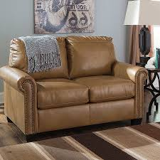 office sleeper. Office Sleeper. Furniture:sleeper Sofa Miami Awesome Of Carlyle Convertibles Inspirational Tourdecarroll Hd Wallpaper Sleeper U