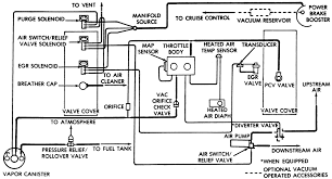 egr valve wiring diagram 97 dodge wiring diagram wiring diagrams and schematics 1979 volvo 264 2 7l cis sohc 6cyl