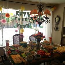 Captivating Housewarming Party Decorations 25 On Interior Decor Design with Housewarming  Party Decorations
