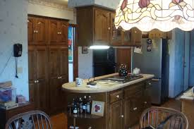 twin cities kitchen remodeling st paul minneapolis mn kitchen design remodel