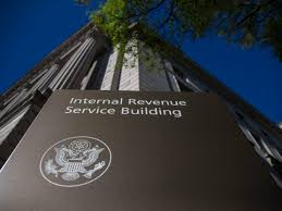 Eic Tax Return 2019
