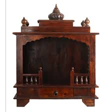 indian temple designs for home. emejing indian temple design for home ideas - interior . designs a