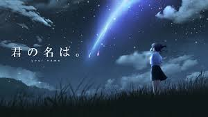 Your Name Wallpaper Hd 1080p ...