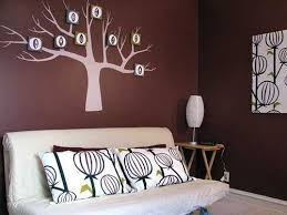 Small Picture 15 Creative Reuse and Recycle Ideas for Interior Decorating