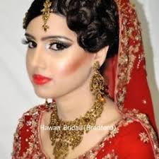 photo of hawaa bridal bradford west yorkshire united kingdom asian indian stani