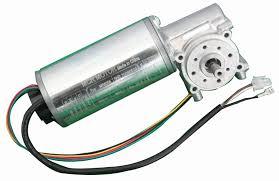 110v electric motor wiring diagram images 220 electric motor ac dc electric motors ac wiring diagram