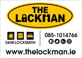 24 hour locksmith. Exellent Hour Locksmith  24 Hour LocksmithsEmergency Locksmiths Keys Locks  Repair Keys Intended