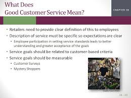 Definition Of Good Customer Services Definition Of Good Customer Services Barca Fontanacountryinn Com
