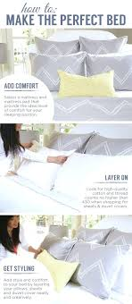 duvet cover hack sizes ikea covers queen