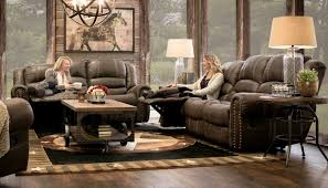 Living Room Furniture Home Zone Furniture