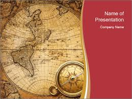 Powerpoint History History Exam Powerpoint Template Infographics Slides