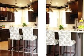 wooden breakfast bar stools stylish wooden kitchen stools wooden breakfast bar stools best wooden breakfast bar