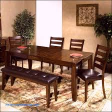 dining room table chairs with arms beautiful audacious dining room tables benches bench od bench table