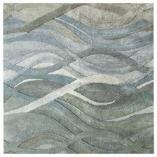 gray rug 8x10 grey area rug perfect contemporary area rugs wool regarding decor light gray rug