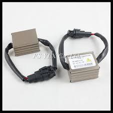 online get cheap porsche wiring harness aliexpress com alibaba hid decoder xenon hid warning canceller capacitor