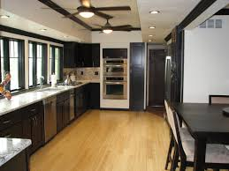 Flooring For Kitchen And Bathroom Bamboo Flooring For Bathrooms And Kitchens Bathroom