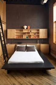 Bedroom Designs Men All About