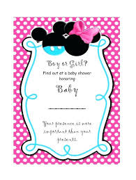 Pregnancy Announcement Printables Zoom Free Printable Pregnancy Announcement Templates Fourth