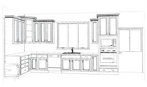 mexican restaurant kitchen layout. Italian Restaurant Floor Plan Awesome Mexican Kitchen Layout Design Projects R