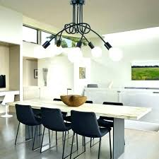 low ceiling chandelier chandelier for dining room with low ceiling chandelier for low ceiling living room