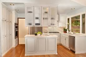 Design My Kitchen Online For Free Extraordinary Free Kitchen Remodel Online Design Tool Kitchenroyalga