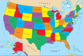We did not find results for: Geography For Kids United States