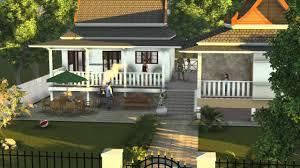 Home design prices TeakDoorcom The Thailand Forum