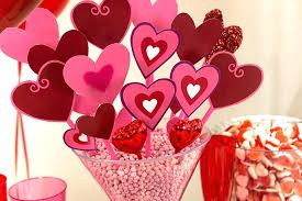 office valentine ideas. Office Valentine Ideas. Decorations Ideas Valentines Day Table Decorating For E