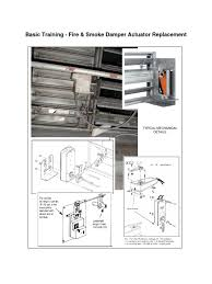 belimo actuators wiring diagram collection belimo actuators wiring diagram