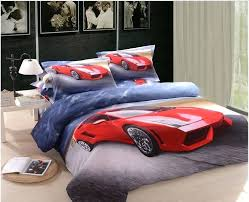 queen size car beds queen size race car bed medium size of adults toddler for knockout