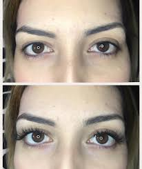 eyelash extensions 101 everything you