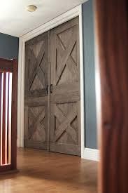 Best Wood For Interior Doors Creative Of White Wooden Doors Best