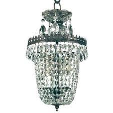 glow lighting chandeliers. Glow Lighting Chandeliers 3 Light Mini Chandelier For Sale In Houston