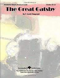 new essays on the great gatsby new essays on the great gatsby the american novel grin publishing