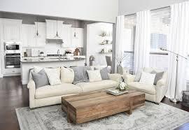 Beautiful Homes Design Ideas - Home Decor Ideas - editorial-ink.us