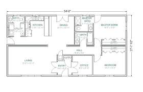 small home office floor plans. Home Office Floor Plan Layout Planner Decoration Medium Size  Small Wheel Office Room Private Ranch Home Floor Plans