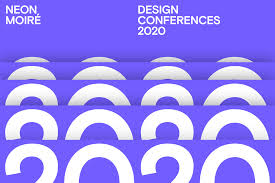 Best Design Conferences In The World