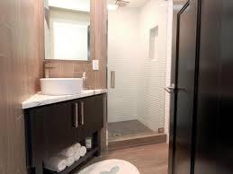 interior remarkable tiny corner bathroomity sink base cabinet units small pedestal corner bathroom sink
