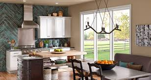 behr paint colors interiorBest 2016 Interior Paint Colors and Color Trends PICTURES