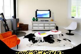 Small Living Room Beautiful Small Living Room Design Indelinkcom
