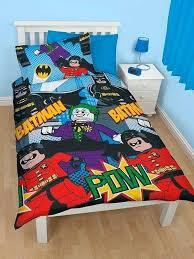 john cena bedding john bedding set dc super heroes batman dynamic single duvet cover set wrestling john cena bedding