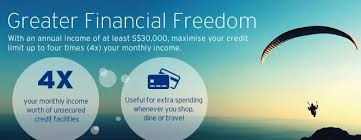 ask for a credit limit increase credit limit increase service citibank singapore