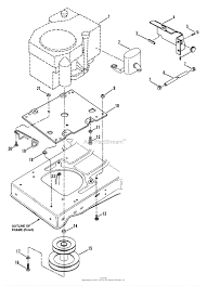 Kohler Command 18 Wiring Diagram