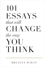 essays that will change the way you think thought catalog hi res cover photo