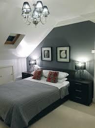 loft bedroom ideas innovative feature wall living room
