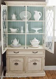 Small Picture 1378 best Annie Sloan Chalk Paint images on Pinterest Chalk