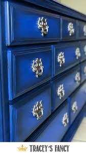 blue kitchen dresser blue dresser for kids tiffany blue bedroom set dark blue furniture duck egg blue chest of drawers